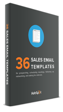 36-sales-email-templates