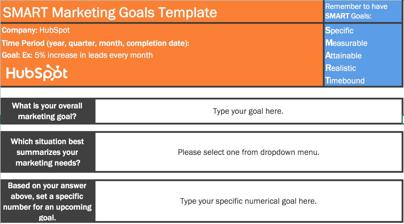 Startup marketing plan blueprint startup marketing blueprint preview malvernweather Choice Image