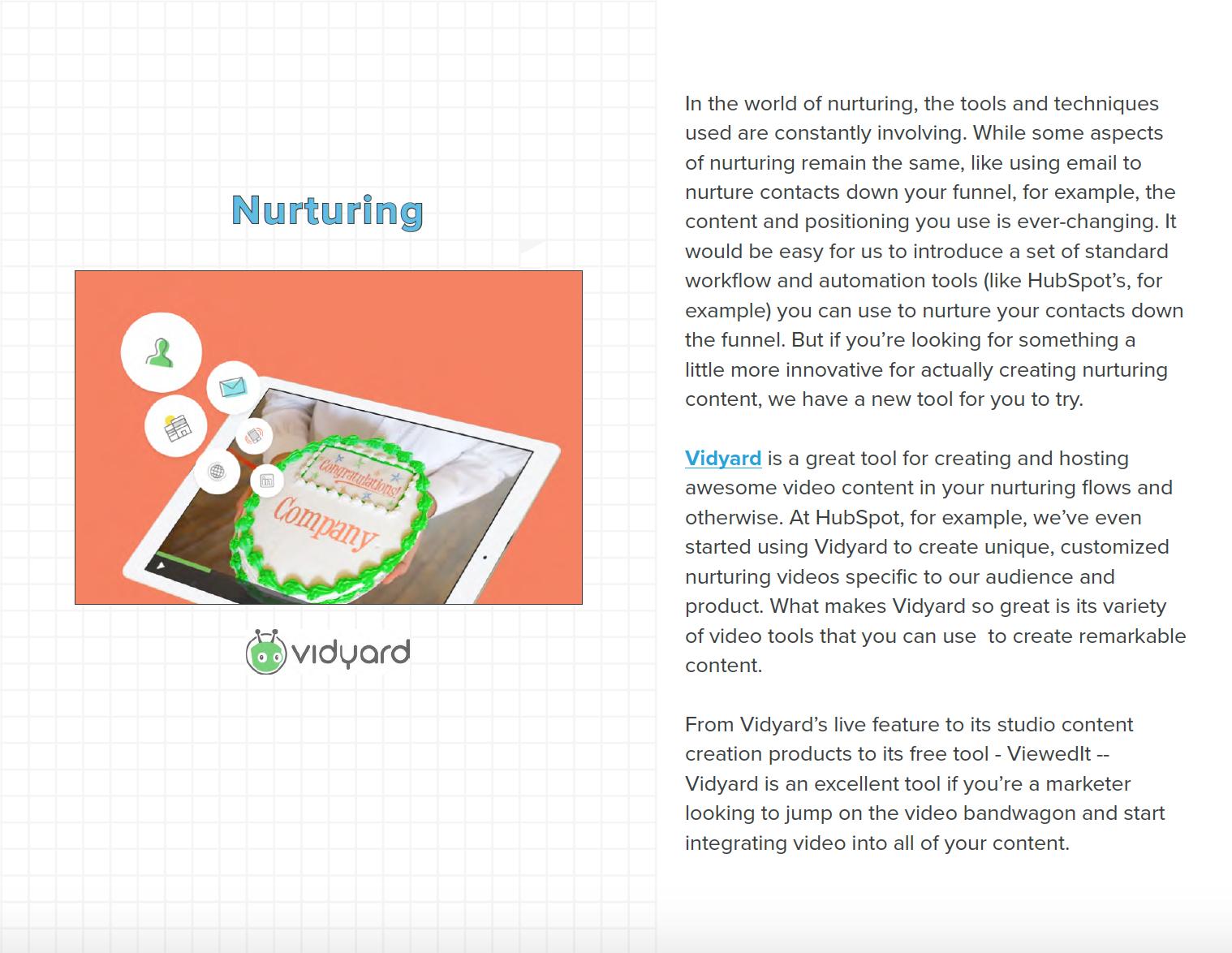 Startup marketing plan blueprint startup marketing blueprint preview malvernweather Gallery