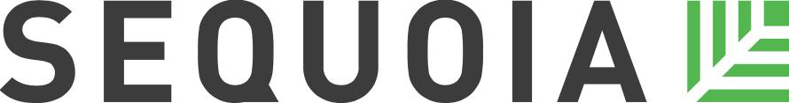 Sequoia_capital_logo