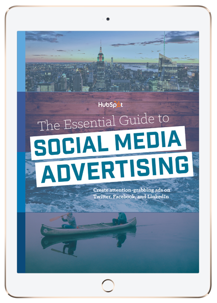 The Essential Guide to Social Media Advertising