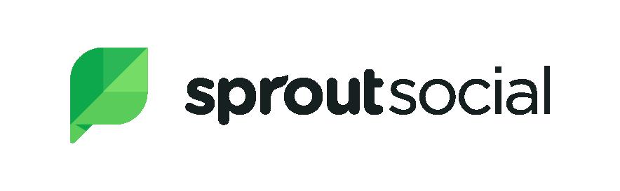 Sprout-Social-Logo-Horizontal-Lockup-2x
