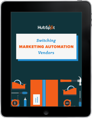 Switching_Marketing_Automation_Vendors_LP_Image-2.png