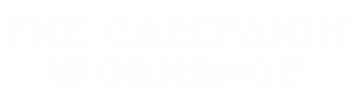 TCW_LogoWhite-01-01.png