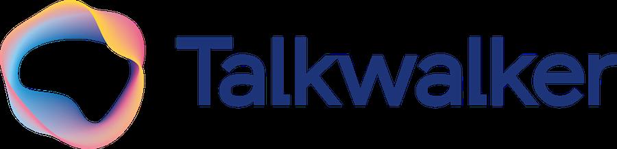 Talkwalker new logo-4