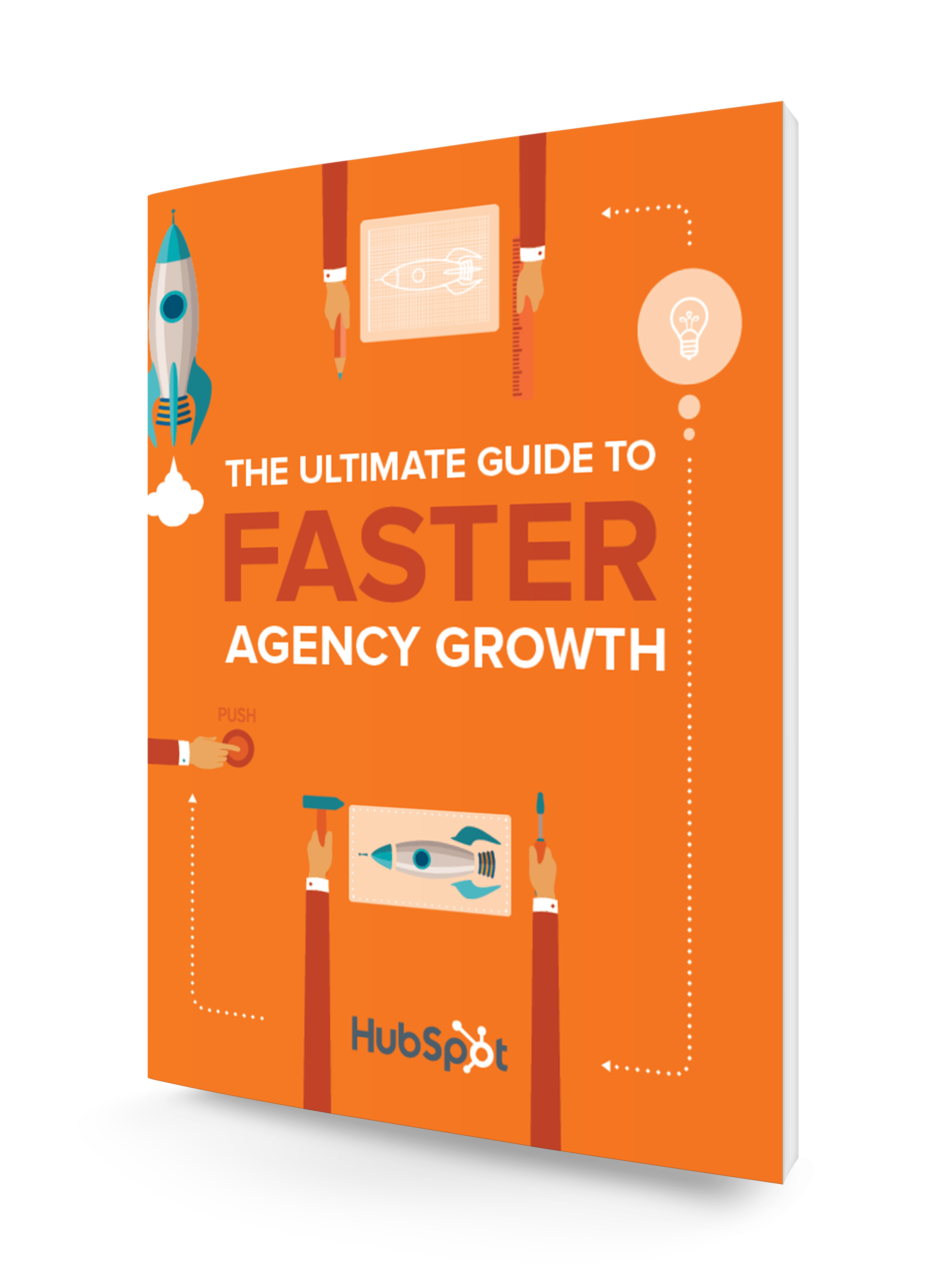 The_Ultimate_Guide_to_Faster_Agency_Growth_Ebook_Cover_2