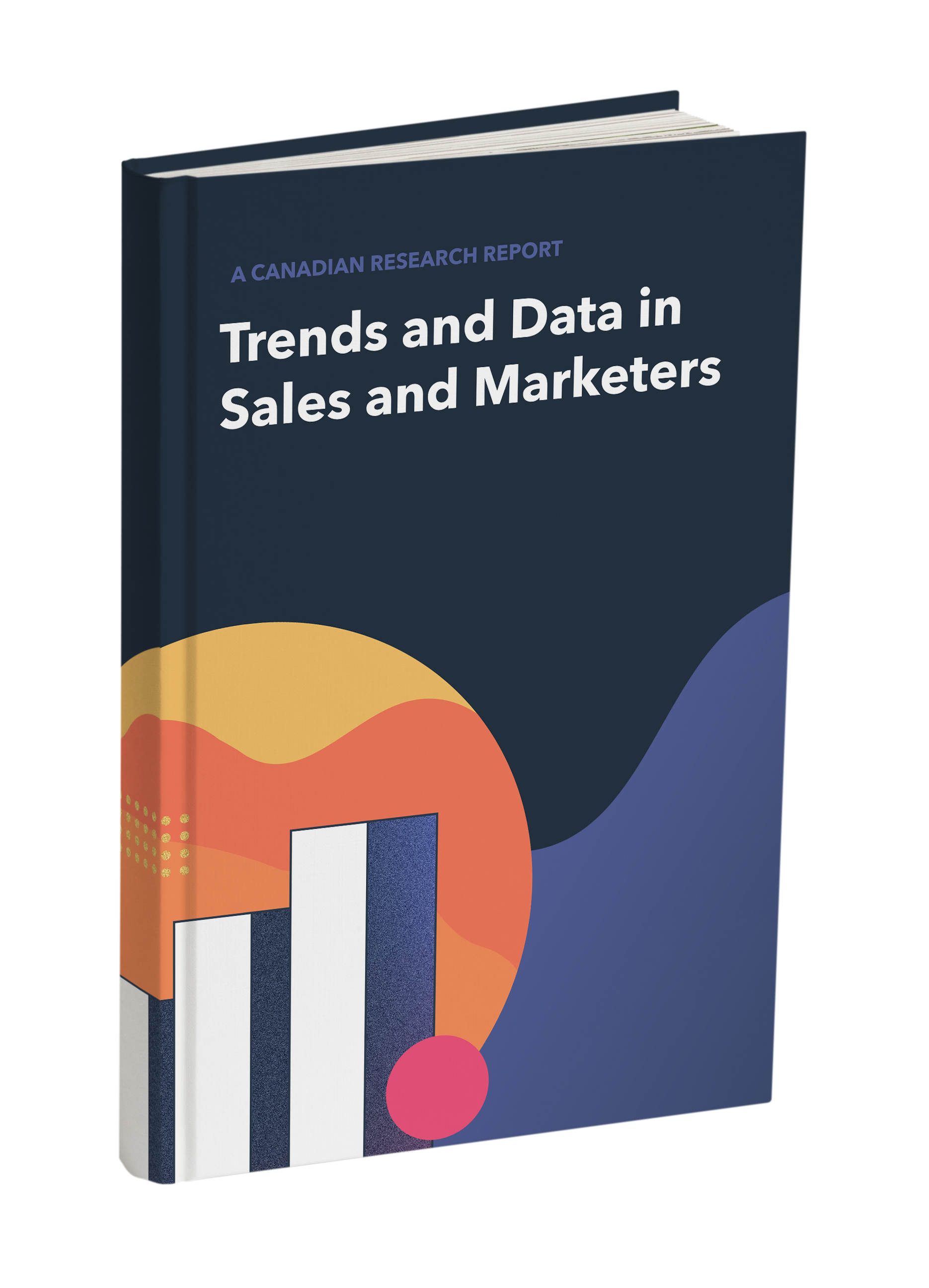 Trends and Data Book
