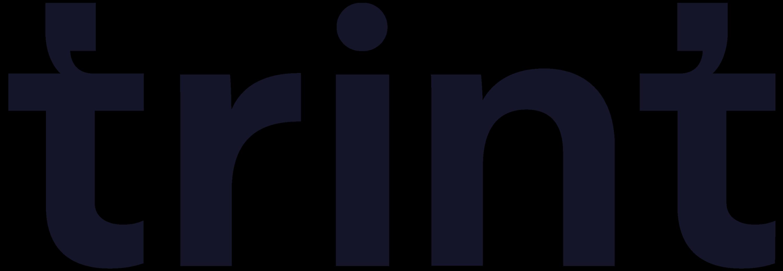 Trint-logo-high-res