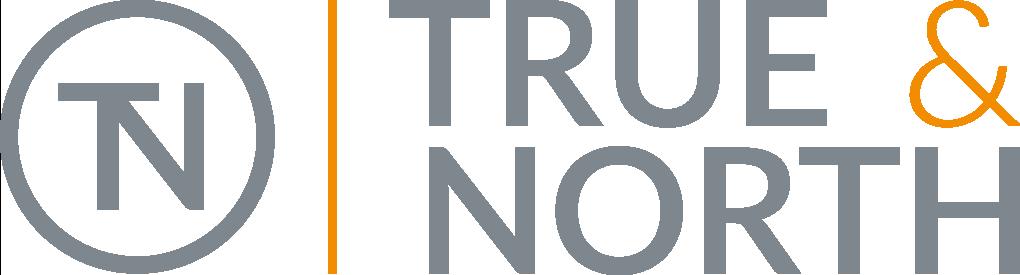True+North_Brand_CMYK