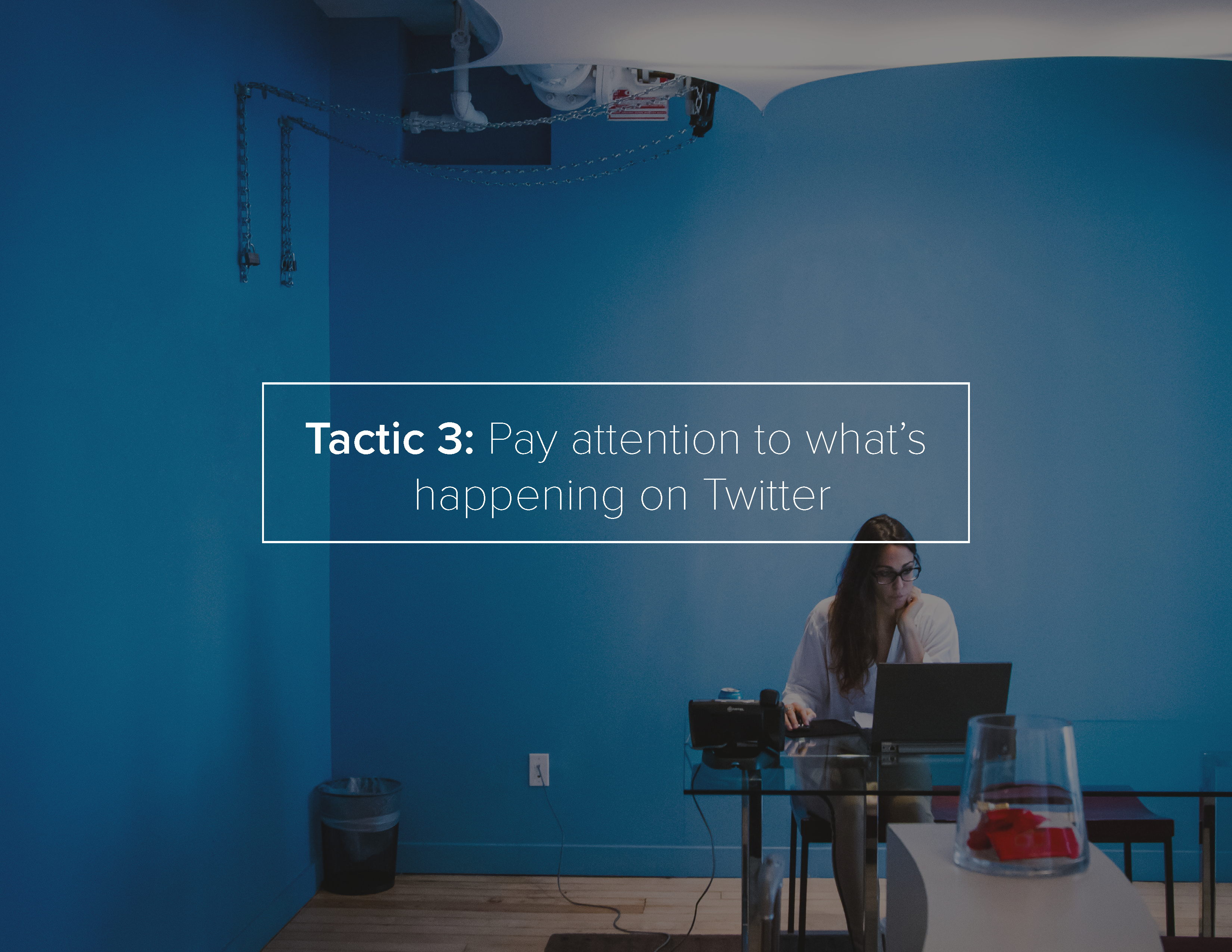Tactic 3 Preview