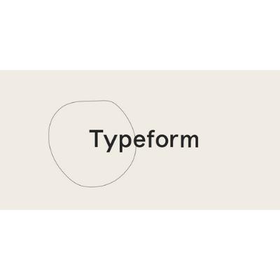 Typeform-2