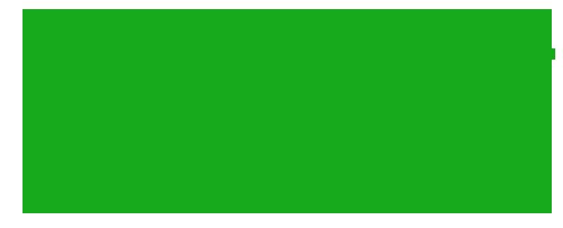 Udemy for Business Logo