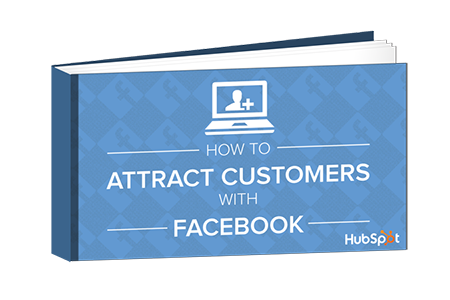 How to Use Facebook to Attract Customers