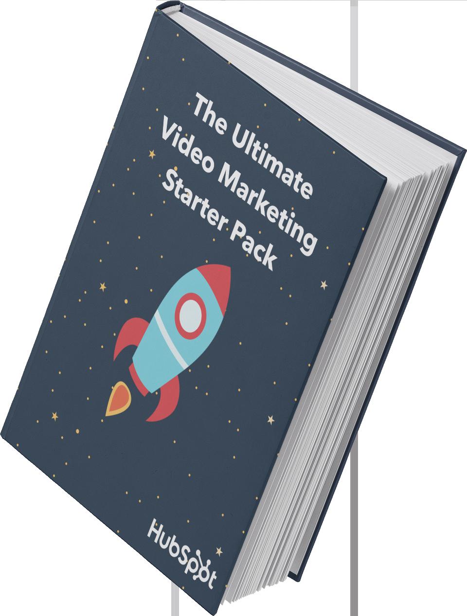 Video-Marketing-Starter-Pack