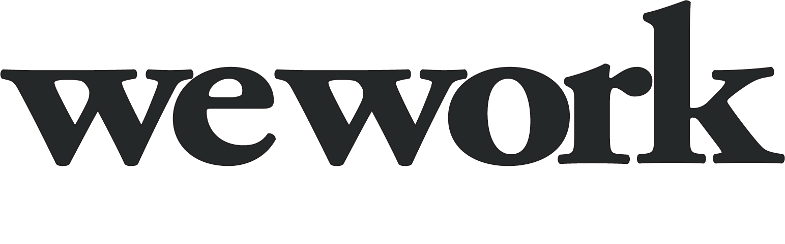 WeWork Logo_black copy-1