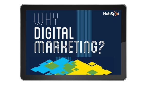 Why_Digital_Marketing