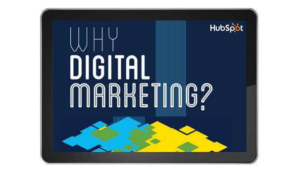 Why_Digital_Marketing