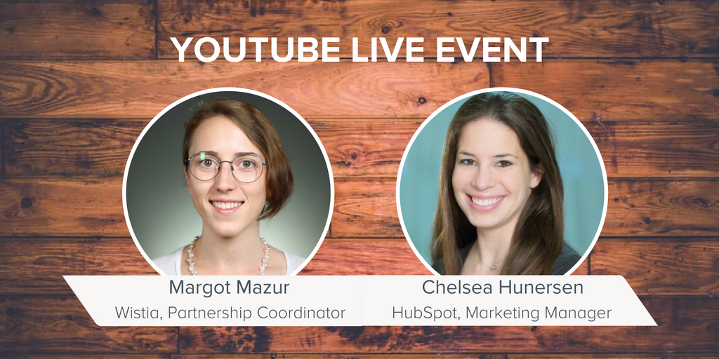 Wistia & HubSpot Increase Email Engagement Using Video Thumbnail