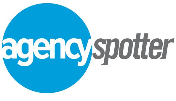 Agency Spotter