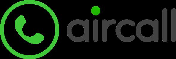aircall_logo-2