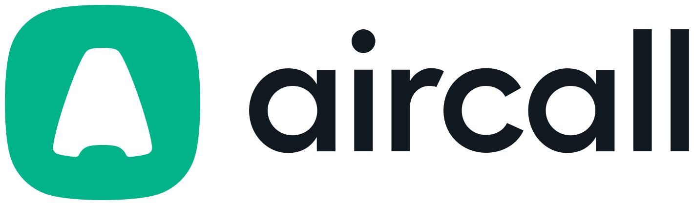 aircall_logo-8