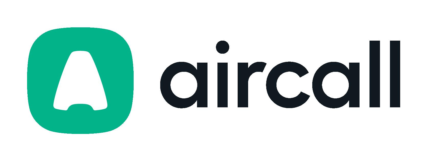 aircall_logo_default_rgb-3