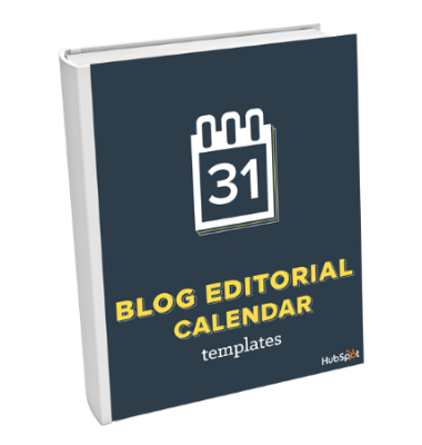 blog_editorial_calendar-2.png