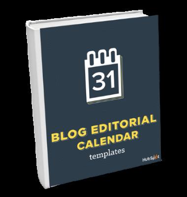 blog_editorial_calendar-2.png