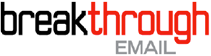 breakthrough-email-logo@2x