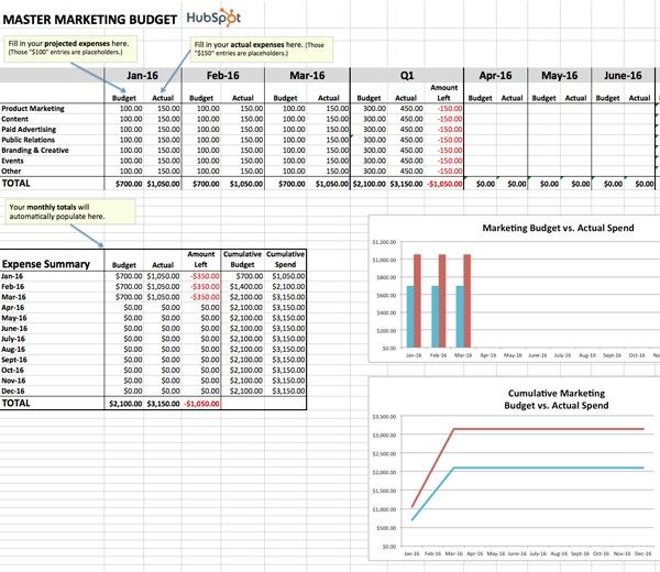 budget_templates-carousel1.jpg