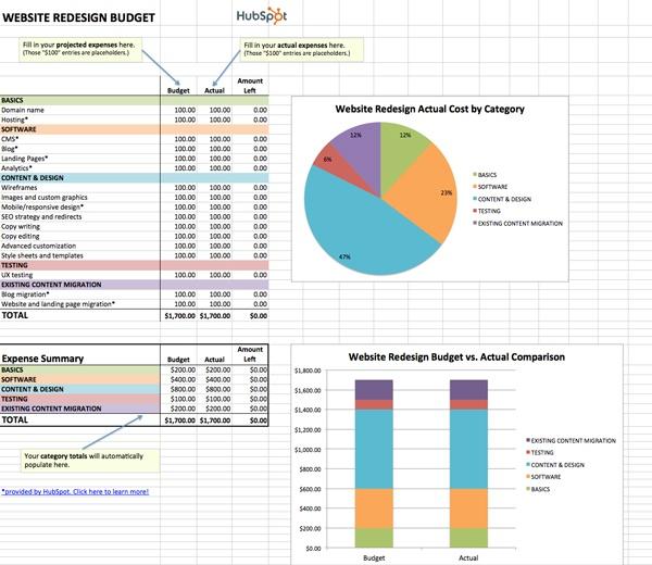 budget_templates-carousel3.jpg