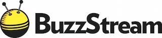 buzzstream_logo.png