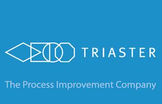 Triaster sample case study