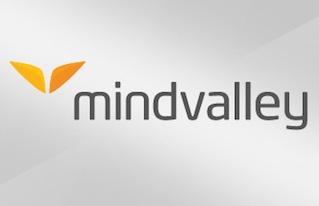 Mindvalley sample case study