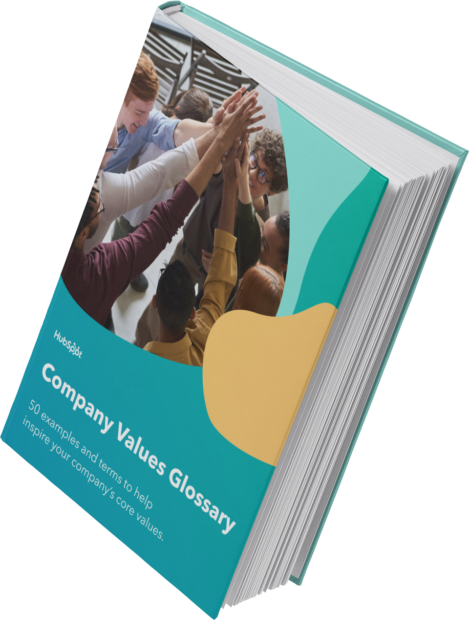 cover-photo-company-values