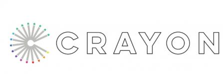 crayon.co_logo
