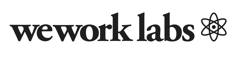 d4e.-PNG-Labs-Logo_Black-1--1