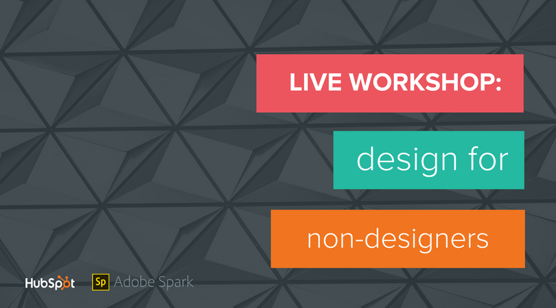 Design for Non-Designers: How to Create Beautiful, Engaging