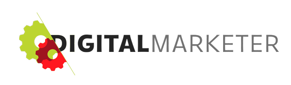digitalmarketer-logo