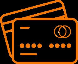 HubSpot Template Marketplace - Easy Payment Gateway Integration