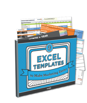 Excel Templates