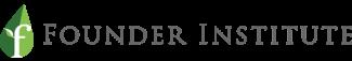 founder_institute-1