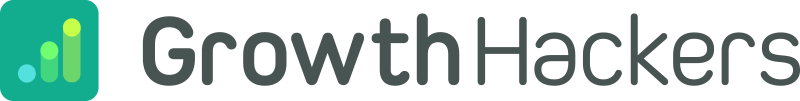 growthhackers_logo_color (6)