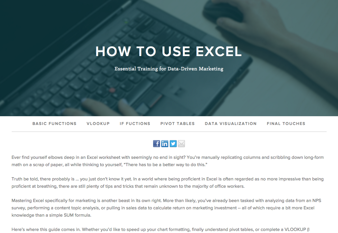 how_to_use_excel_1.png