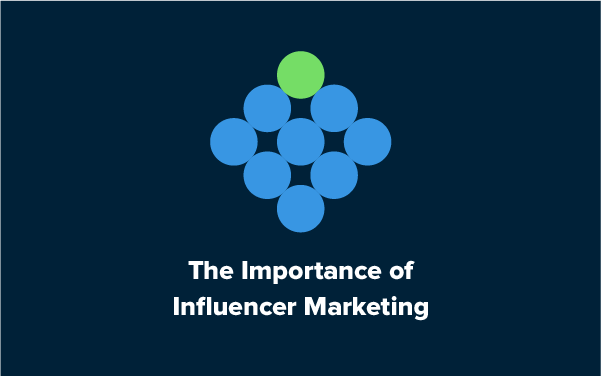 hubspot-influencer-guide-carousel-1