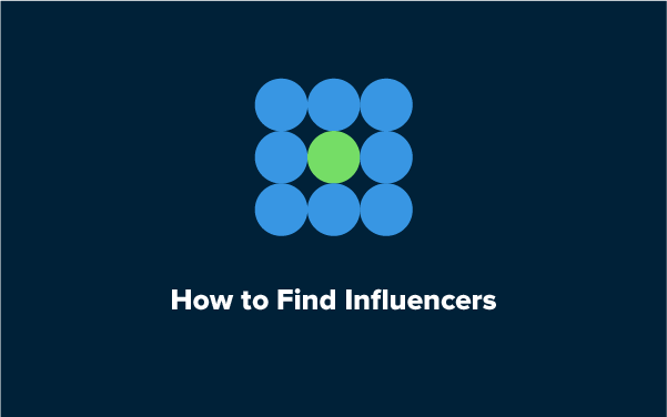 hubspot-influencer-guide-carousel-2