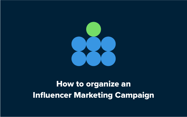 hubspot-influencer-guide-carousel-3