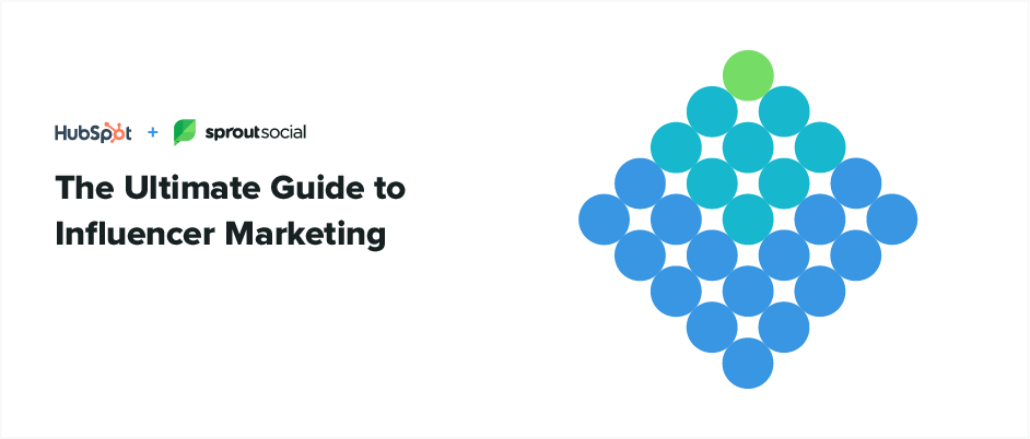 hubspot-influencer-guide-featured-image