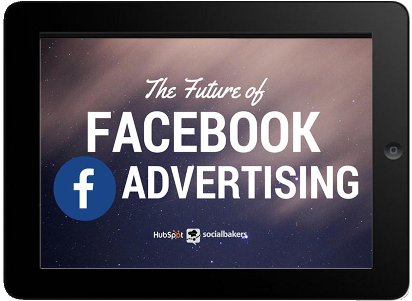 iPad-image-social-bakers-CTA.png