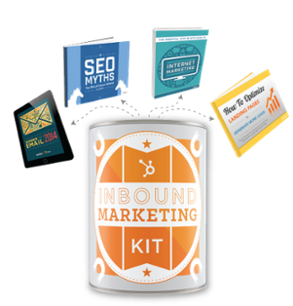 Inbound Marketing Kit